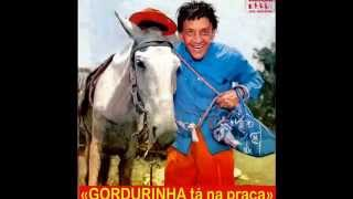 Gordurinha - 11 Mambo Da Cantareira (Mambo) Continental 1960 LP
