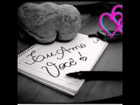 Imagens de Amor eu te amo