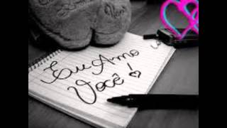 Lindas imagens de amor