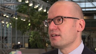 Next steps for niraparib for ovarian cancer following on from the ENGOT-OV16/NOVA trial