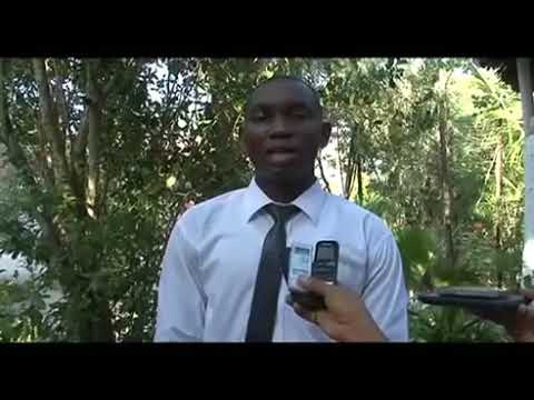 Bodi ya Mapato Zanzibar yaifungia Hoteli ya Bellevue