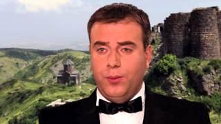 Артур Гилоян Arthur Giloyan Эривань (ERIVAN) Margar Yeghiazaryan