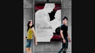 Lyrics Lagu Hilang OST  Cinderella, Sangat menyentuh HATI...
