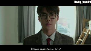 ENGSUB INDOSUB Sehun drama Dokgo Rewind Full Episode