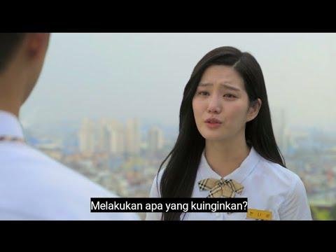 Drama Korea 18 Again Episode 2 My Film Bahasa Indonesia Youtube