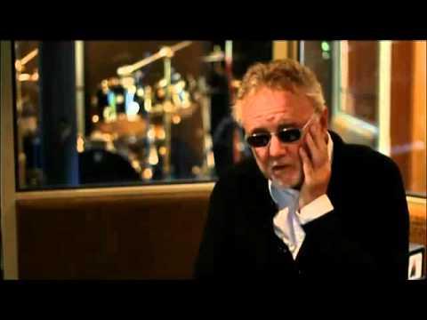 The Queen Extravaganza Roger Taylor  + Marc Martel - Fox News