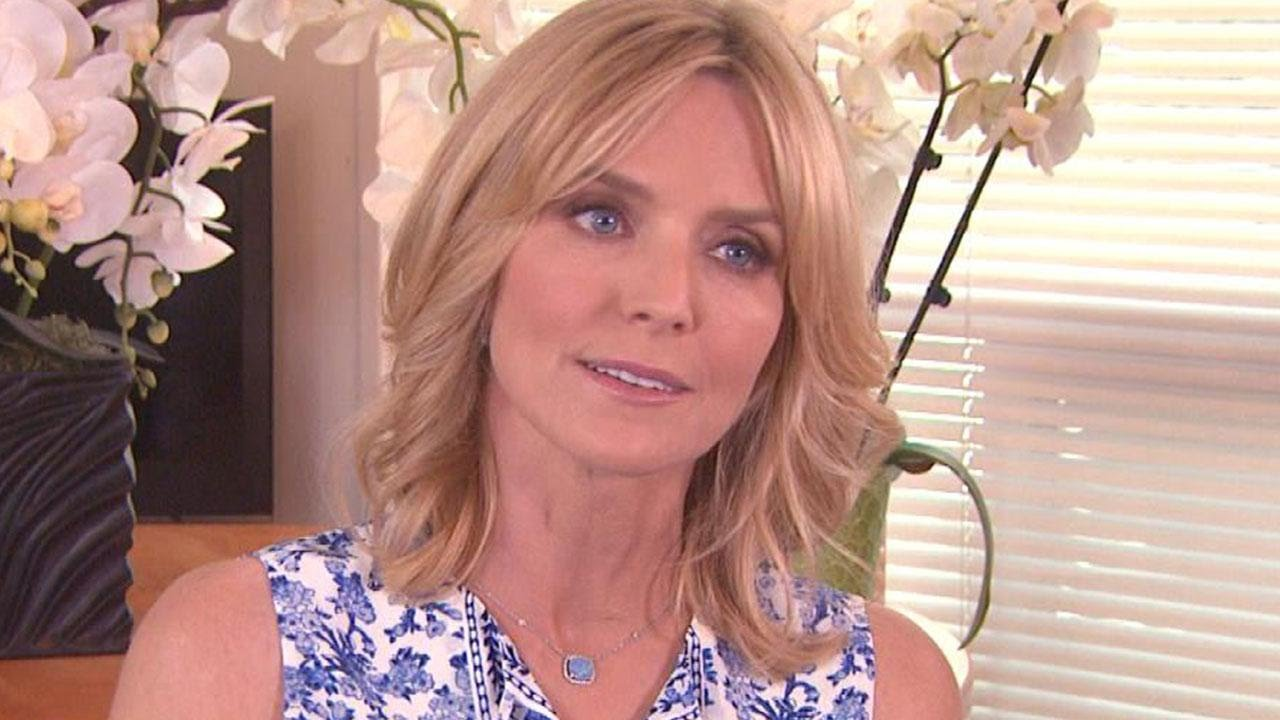 Courtney Thorne-Smith Dreams Up a 'Melrose Place' Reboot ...