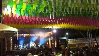 São Pedro em Ubaíra