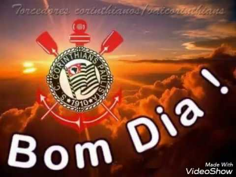 Top VINHETA BOM DIA CORINTHIANS - YouTube AK71