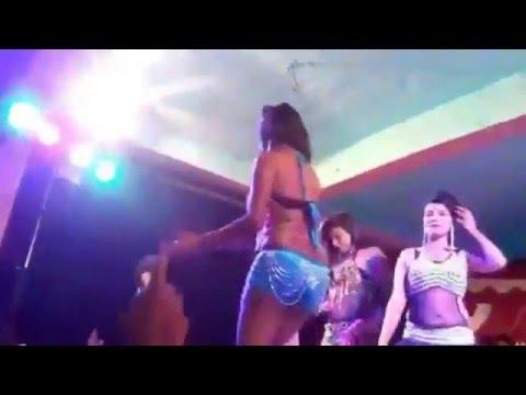 काहो जवनिया के अचार डलबु !! Bhojpuri Dance In Sonpur Mela