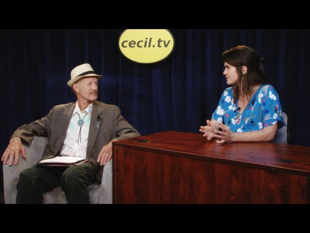 Cecil TV 30@6 | July 16, 2019