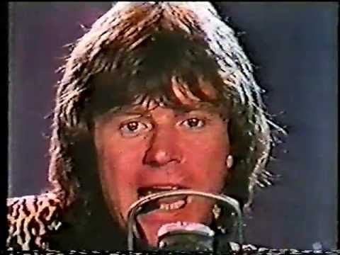 dave edmunds and rockpile queen of hearts youtube