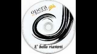 Opera Seconda Pooh E