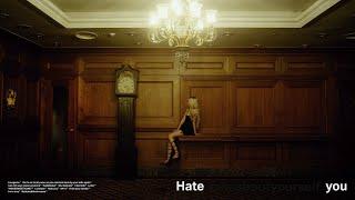 Download 백예린 (Yerin Baek) 'Hate you' M/V