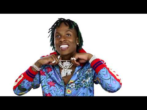 Rich The Kid Announces Jay Critch Signing To Rich Forever Music and Interscope Records