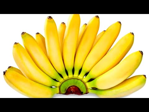 If You Love Bananas Stop What You're Doing And Read These 10 Shocking Facts!