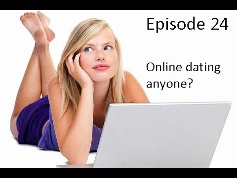 brian online dating show
