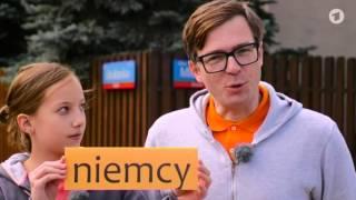 Die Sendung mit der Maus: Polen-Maus Teil 1 06.03.16