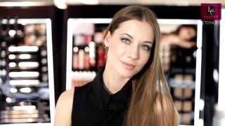 Магия взгляда Dior Thumbnail