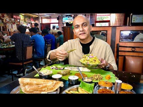 delicious-north-karnataka-jolada-rotti-meals-&-snacks-at-hotel-nalapaka-in-bangalore