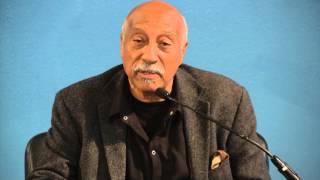 Mulatu Astatke in Conversation- ከታላቁ የሙዚቃ ባለሙያ ሙላቱ አስታጥቄ ጋር የተደረገ ቃለመጠይቅ