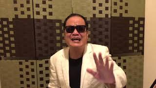 Saranan Apek Cina kepada artis-artis yang kuat mengadu Kerajaan