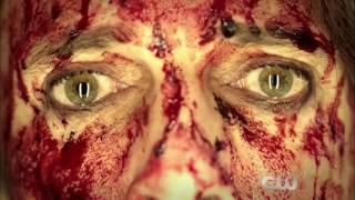 Сверхъестественное 12 сезон (трейлер)