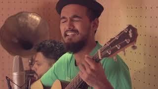 Nobel prematal song bindu ami //Tahsan song//2019
