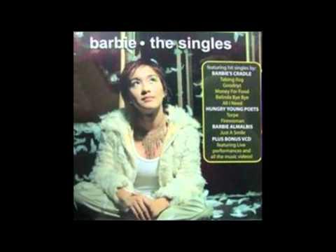 Torpe - Barbie Almalbis