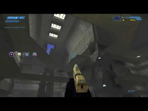 Lightsaber SFX Mod v2.2 | Halo Reach | MCC (PC) from YouTube · Duration:  3 minutes 2 seconds