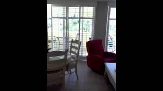 Marco Island, FL Condo Rental - San Marco Residencies Unit#