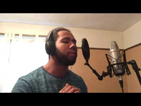 Katy Perry   Chained To The Rhythm Acoustic Cover   YouTube 720p