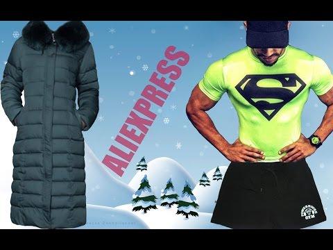 Куртка Аляска N3B OXFORD, OLIVE/RED (Nord Storm)из YouTube · С высокой четкостью · Длительность: 1 мин2 с  · Просмотры: более 2.000 · отправлено: 20.10.2013 · кем отправлено: Алексей Мельников