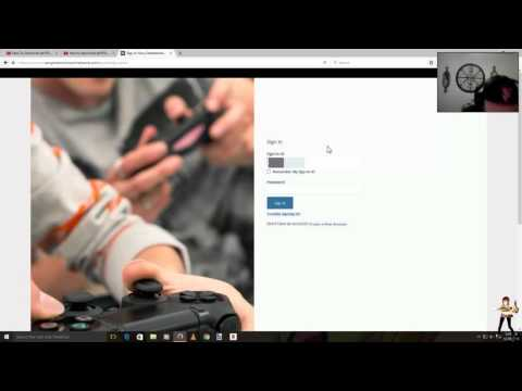 how-to-deactivate-all-ps3-and-ps4-systems-online