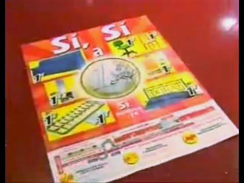 Muebles a un euro en las tiendas de muebles boom tv agencia efe youtube - Muebles boom 1 euro ...