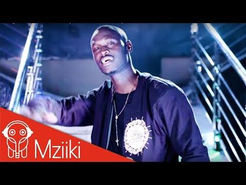 Video: King Kaka - Life Na Adabu