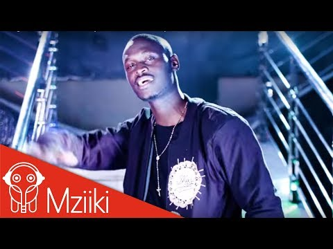 King Kaka-Life Na Adabu (Official Music Video)