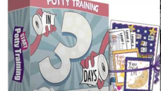 Start Potty Training Review: Watch This Before You Buy!