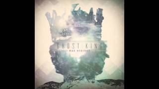 Be With You feat. Michael Ketterer (Har Megiddo Remix) - Ghost King