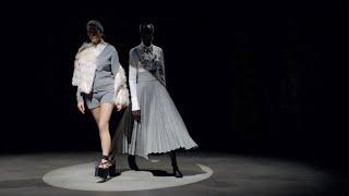 ERDEM   Fall Winter 2021/2022   Full Show