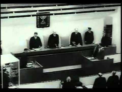 eichmann-tried-for-war-crimes