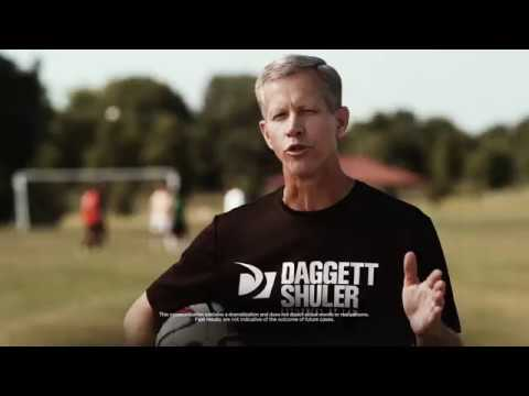 Daggett Shuler Law | North Carolina Workers' Compensation Attorneys