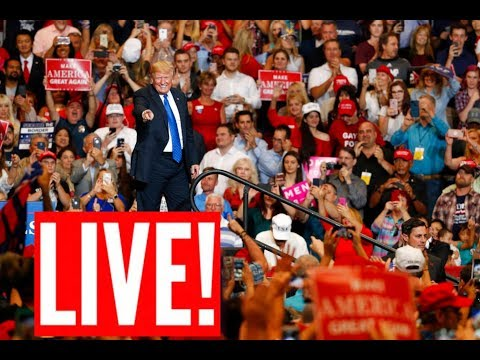 🚨Trump Rally Speech: President Donald Trump MASSIVE Rally Speech in Fort Wayne Indiana