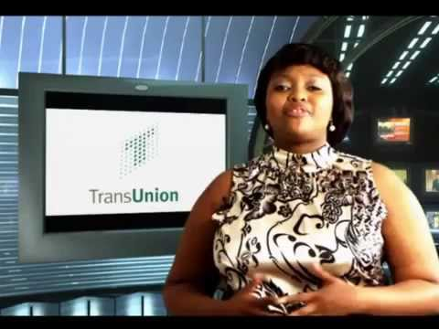 Understanding Your Personal Credit Report - South Africa Part 2