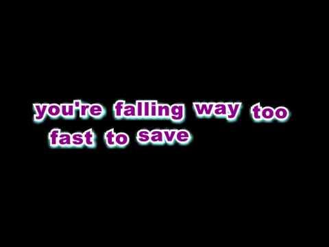 The Friday Night Boys - Superman (Save You) lyrics