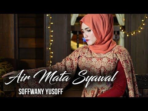 Air Mata Syawal - Siti Nurhaliza (Cover by Soffwany Yusoff)