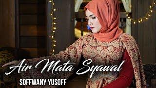 air-mata-syawal---siti-nurhaliza-cover-by-soffwany-yusoff