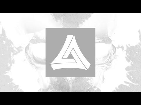 [Neurofunk] Mashox & Cyke - Irreversible