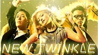 東京シティ競馬 CM ローラ オリエンタルラジオ 「Twinkle Twinkle 2017」