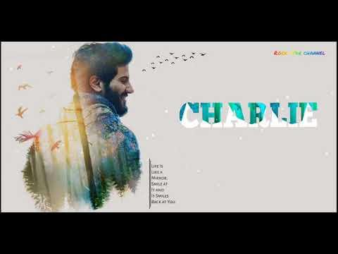 jarra-jarra-video-song-vertical-whatsapp-status---valmiki- -varun-tej- -haris-shankar.s